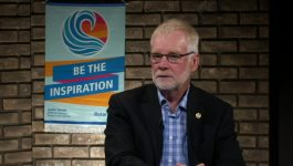 Bruce McGee – Rotary Club of Ventura East