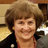 Dr. Donna Schmidt