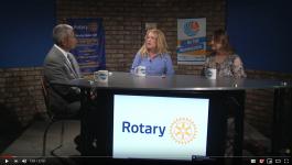 Rotary Club of Carpinteria Morning