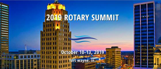 Rotary-Zone-30-31-Summit-Zone-Institute