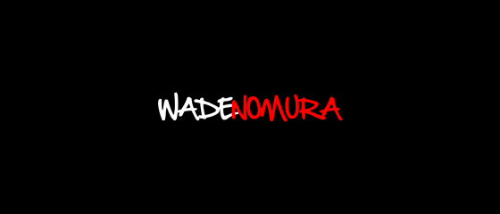 Wade Nomura